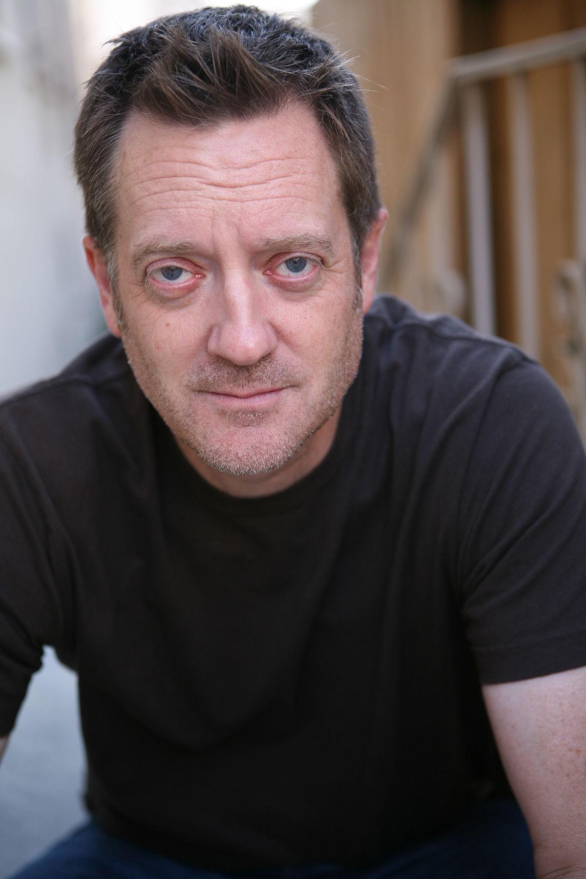 Kirk Bovill Wikipedia