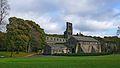 Kirkstall Abbey 1 (3030754046).jpg
