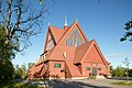 Kiruna kyrka - KMB - 16001000009398.jpg
