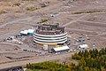 Kirunas nya centrum September 2017 06.jpg