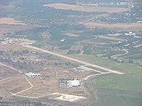 KiryatShmonaAirport.jpg