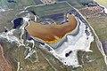 Kiskunsági Nemzeti Park a levegőből.jpg