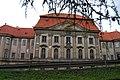 Klášter Plasy - okres Plzeň-sever (6).jpg