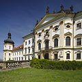 Klášterní Hradisko, Olomouc (07).jpg