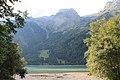 Klöntalersee - panoramio (44).jpg