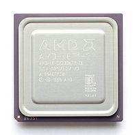 Kl AMD K6-2 Chomper.jpg
