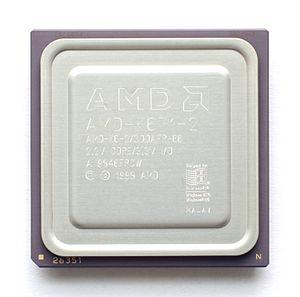 File:Kl AMD K6-2 Chomper.jpg