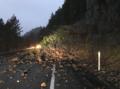 Klamath 101 Landslide Caltrans.png