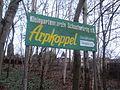 Kleingartenverein Schusterkrug Arpkoppel.jpg