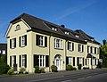 Kleve Tiergartenstraße 64 PM18-01.jpg