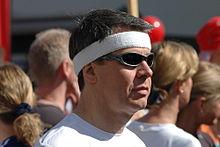 Peter Kloeppel Wikipedia