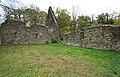 Kloster Altzella 2H1A0487WI.jpg