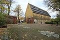 Kloster Altzella 2H1A0528WI.jpg