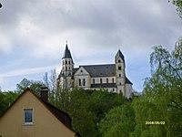 Kloster Arnstein.JPG