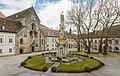 Kloster Heiligenkreuz 2397 Planar 2.jpg