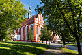 Kloster St. Marienstern in Panschwitz-Kuckau 12.jpg