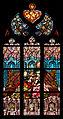 Klosterkirche hirschhorn fenster edit.jpg