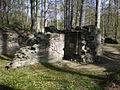 Klosterpark Altzella.504.JPG