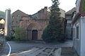 Klosterruine Alspach 4607.jpg