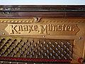 Knake-Klavier S 13559 (1912-13) (2).jpg