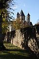Knechtsteden St. Maria Magdalena und St. Andreas 09.JPG