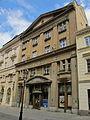Knihovna města Plzně - sídlo 05.JPG
