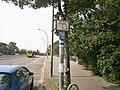 Kniprodestraße 2019 August Grüne Stadt - Bötzowviertel (2).jpg