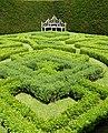 Knot Garden - panoramio.jpg