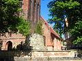 Kościół Wniebowzięcia NMP w Nowogardzie2.jpg