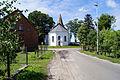 Kościół ewangelicki, ob. rzym.-kat. fil. p.w. NMP Gwiazdy Morza - Osieki Lęborskie.jpg