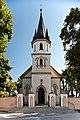 Kościół par. p.w. św. Mikołaja 1.jpg
