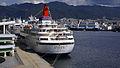 Kobe port terminal03s3200.jpg