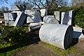 Koblenz Denkmal Erinnerung und Vergessen 013.jpg