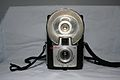 Kodak Brownie Starflash.jpg