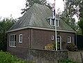 Koetsierswoning DeLaakEindhoven Rijksmonument518760.jpg