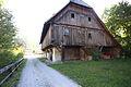 Kohlewaage Grossreifling 1760 2012-08-20.JPG