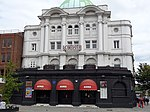 Koko (formerly Camden Theatre) Chalk Farm Road London NW1.jpg