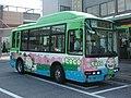 KokusaiKogyoBus 739 toco-Nansei.jpg