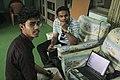 KolMeetupJune17 - Rounik Ghosh Rajib Datta 01.jpg