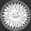 Kollmann-Sun.png