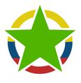 Kolombia Esperanto-Ligo.png