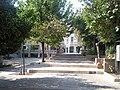 Kolonaki Square 3.jpg