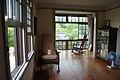 Komai House Kyoto Japan10s3.jpg