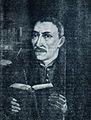 Komoniecki, Andrzej.jpg