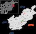 Konar districts FA.png