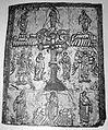 Kondakov 1890. Shemokmedi icon..jpg