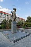 Konev Monument in Bubeneč (6186).jpg