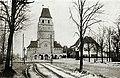 Konigsberg Herzog-Albrecht-Gedдchtniskirche 2.jpg