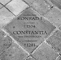 Konrád Braniborský a choť.jpg