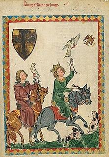 Frederick I, Margrave of Baden austrian duke